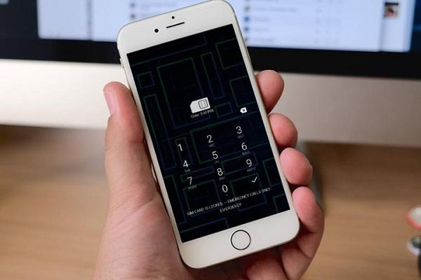 Sim Mobifone không dùng bao lâu sẽ bị khóa?